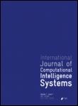 tcis20.v009.i05.cover