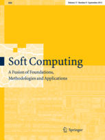 soft_computing